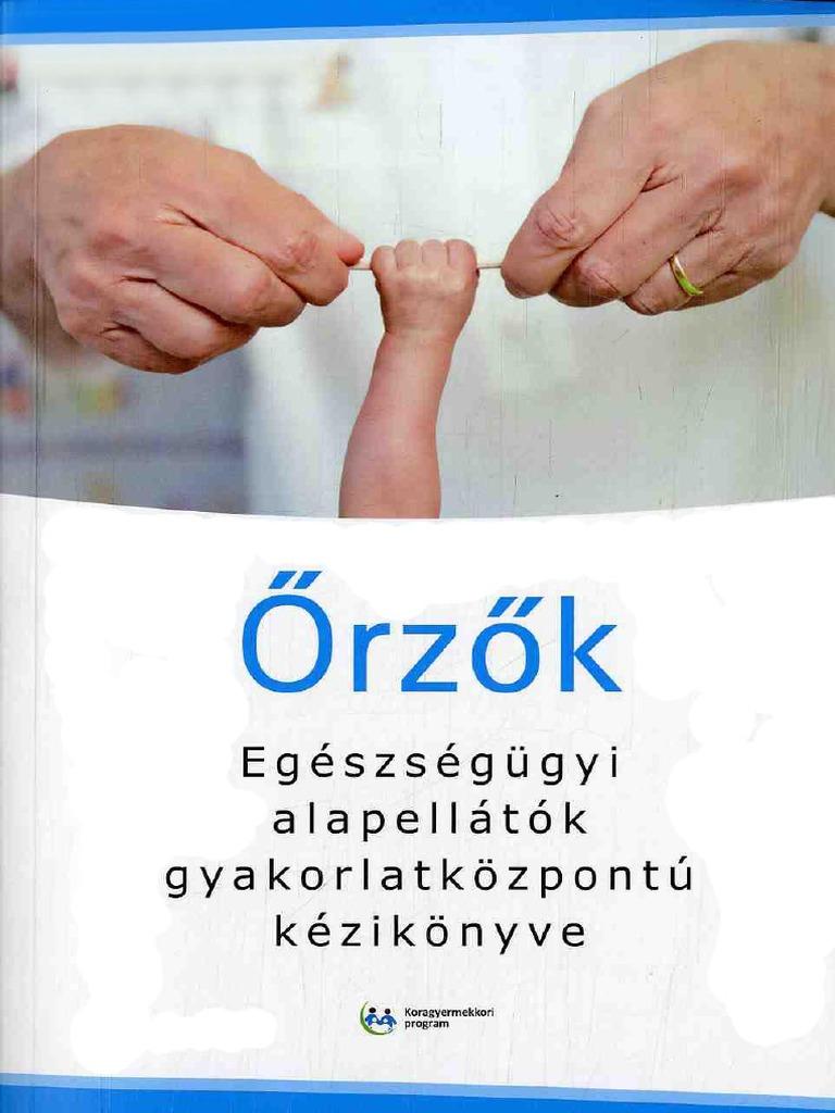 artrózis kezelése 2 evőkanál térd gél az ujjak ízületeihez
