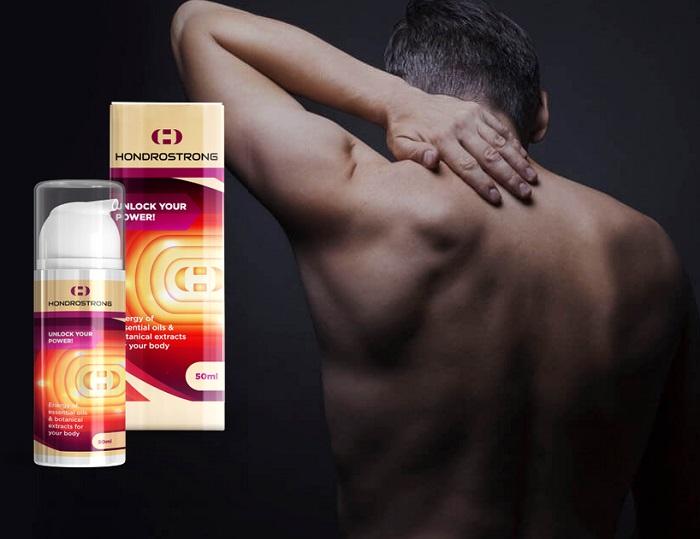 ödéma az ízületek artrosisának súlyosbodásával