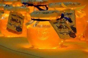 Ismerkedjen meg méz hagyományos jótékony hatásaival