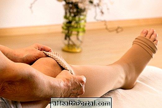 vállrámosás kenőcsének kezelése