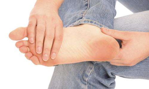 dimexid a bokaízület ízületi gyulladásában