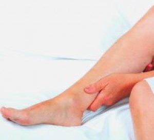 fájó lábak elpattanó ízületek