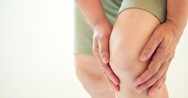 artrózisos kezelés bioptronlámpával