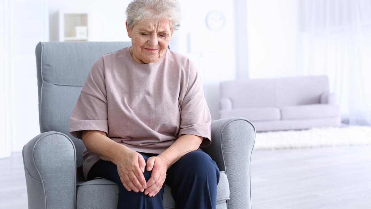 a térdízületek ízületi gyulladásának gyógyszeres kezelése módszerek a közös osteoarthritis kezelésére