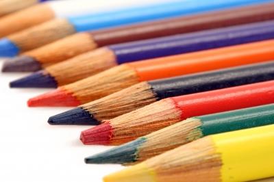 Színterápia - A színek gyógyítanak - Egészségtér