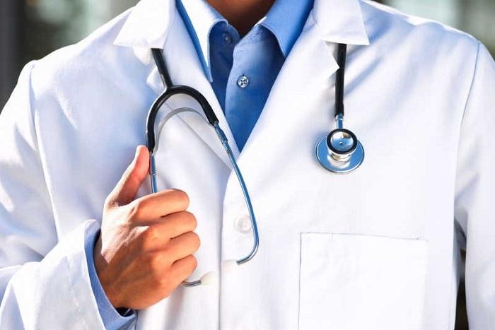 A szív mitralis szelepének betegségei. Mitrális szelep prolaps: tünetek és kezelés