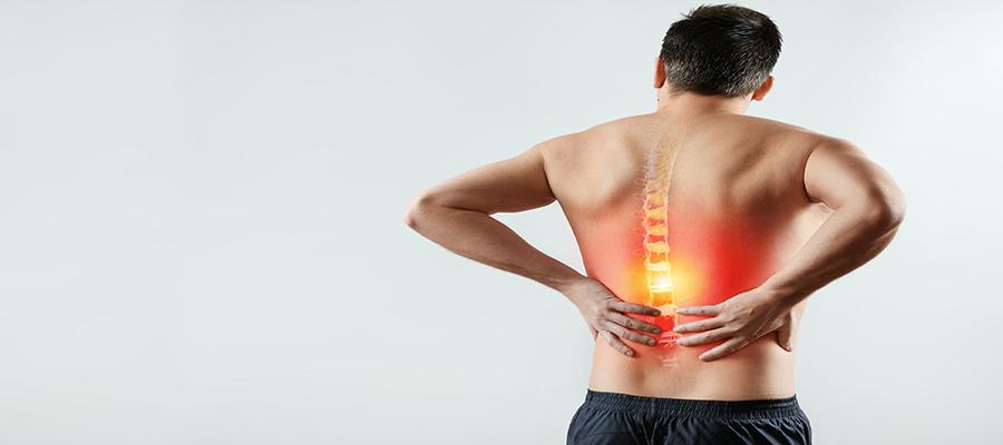 gerincvelői csontritkulások tünetei és kezelése