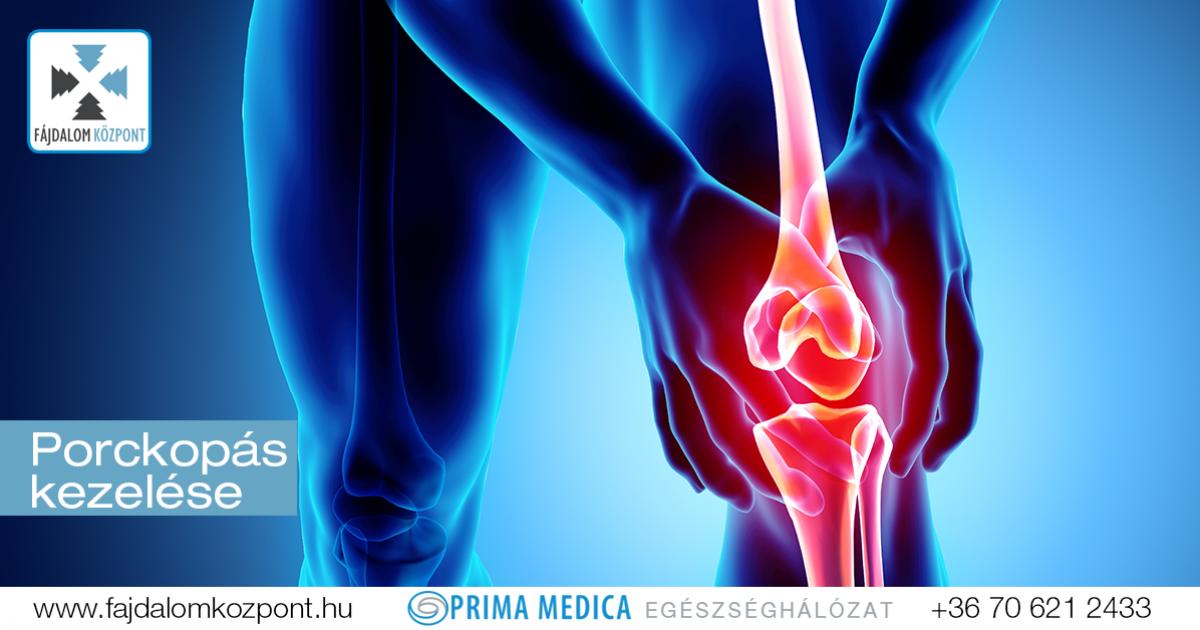 ujjízületi fájdalom okai és kezelése vállízület sérülések