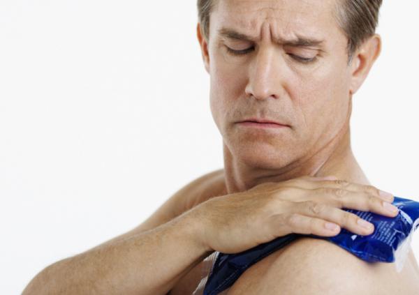 hogyan lehet kezelni 1 fokos csípőízületek coxarthrosisát váll- és csípőízületek