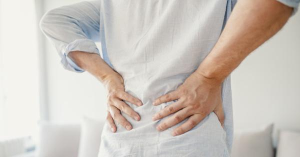 mi a vállízület fájdalommal