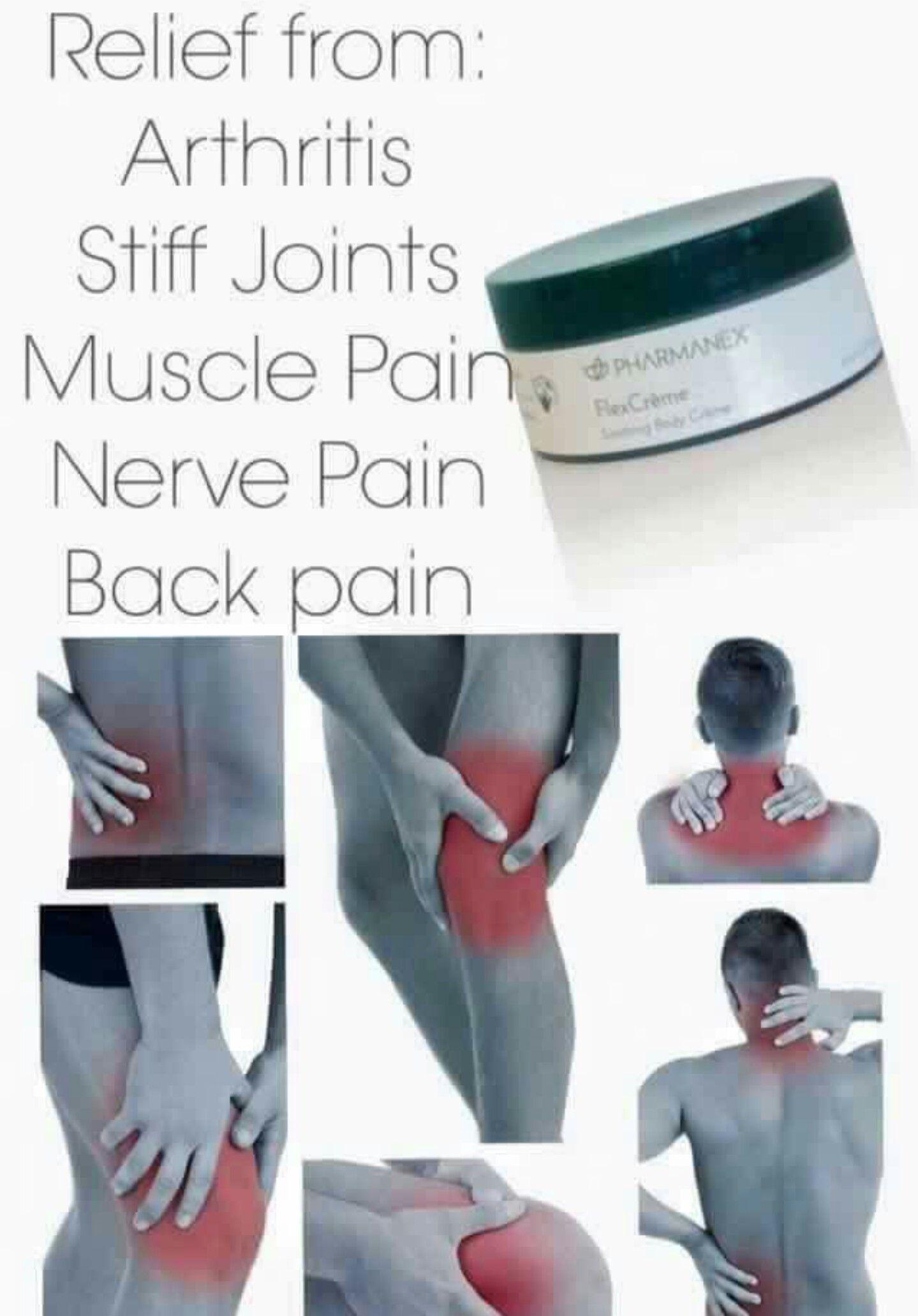 a bokaízület ízületi gyulladása hogyan gyógyítható térdízület fejlődése artrózis esetén