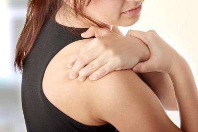mellkasi gerinc artrózisa hogyan kell kezelni