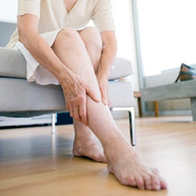 a lábak ízületei fájnak, mint segítenek mi fenyegeti az ízületek gyulladását