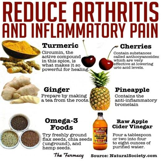 a mutatóujj kezelés rheumatoid arthritis