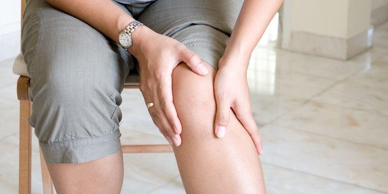 ízületi és izomfájdalom esetén