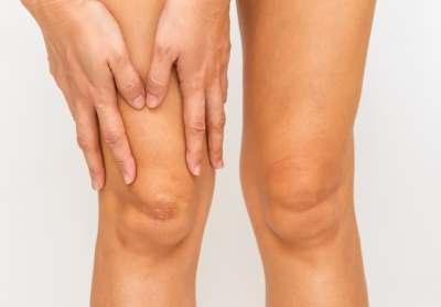 közös kezelés vízzel történő áttekintéssel az artrózist kezelik-e