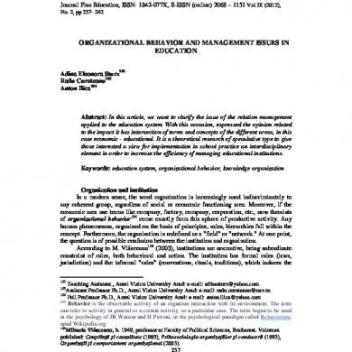 Tabularium medicinae universalis   Digitális Tankönyvtár