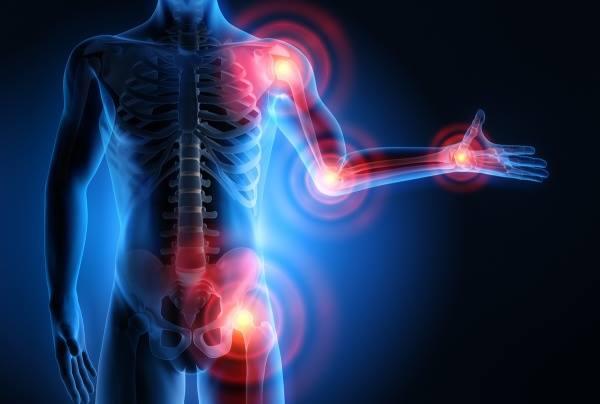 csípőízületek betegségei. csípőbetegség tünetei