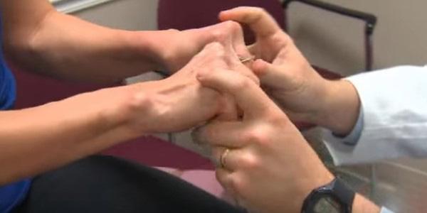 rottweiler ízületi kezelés ízületi fájdalom és izomgyengeség tünetei