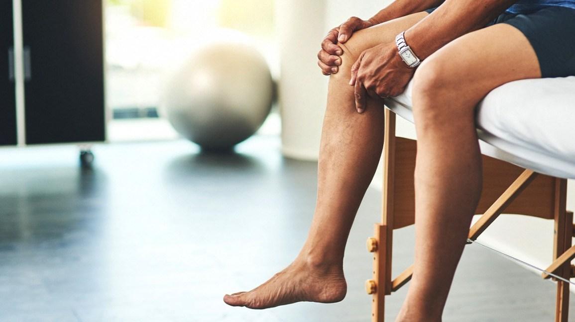 Otthoni gyógymódok térdfájásra | Természetes gyógymód | felsomatraiskola.hu