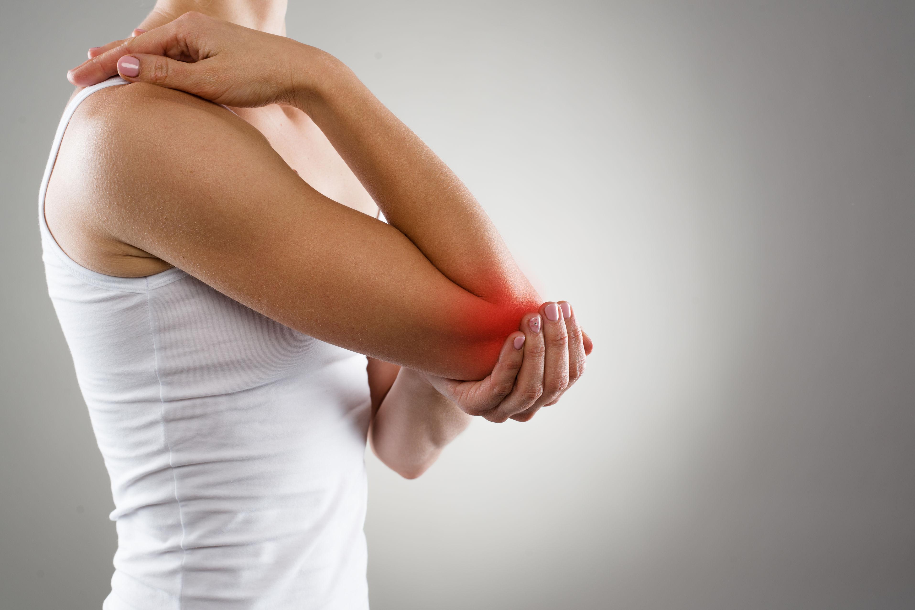 artritisz kezelése kenőcsökkel