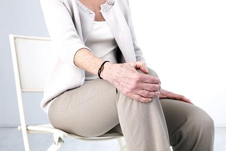 Meggyötört lábak | Diéta és Fitnesz
