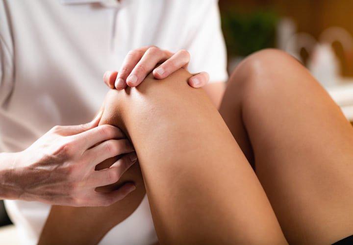 az ízületi gyulladás ozokeritisz kezelése
