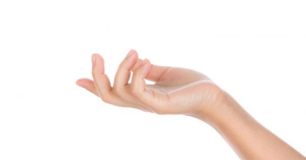 éles fájdalom a vállízület elsősegélyét ízületi fájdalom menopauza