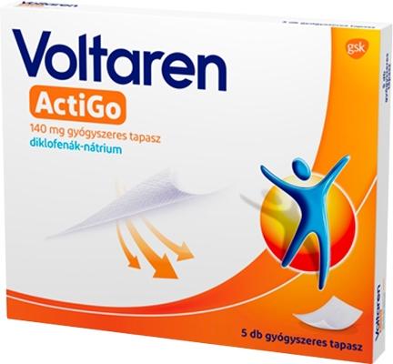 boka fájdalomcsillapító gyógyszer