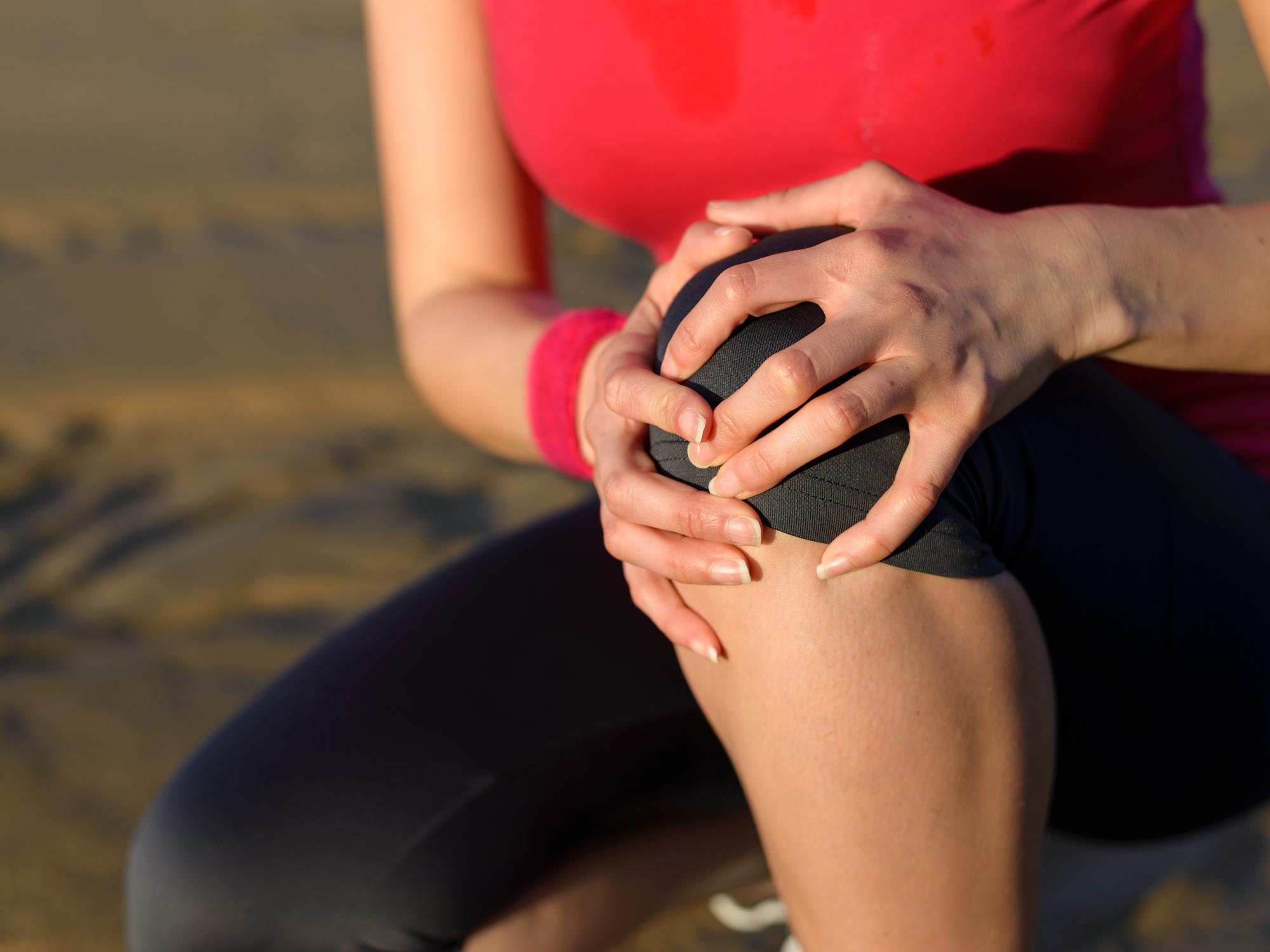 hüvelykujj ízületi lábfejek kezelésére ízületi fájdalom és izomgyengeség tünetei