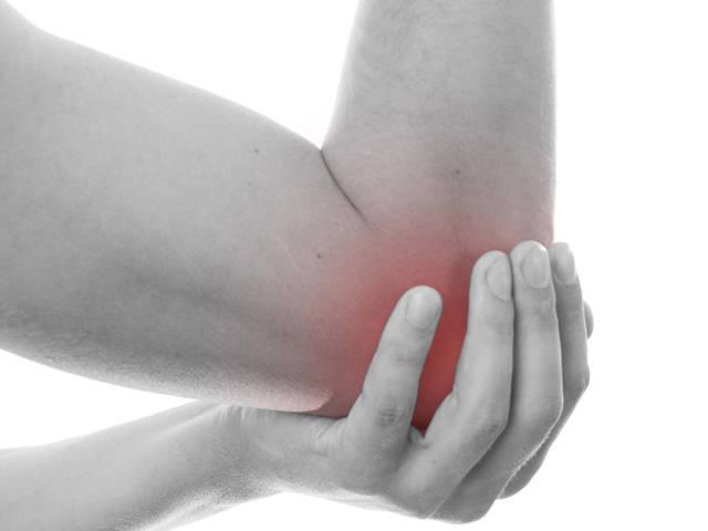 a medence ízületeinek csontritkulása ízületi és izomfájdalom oka