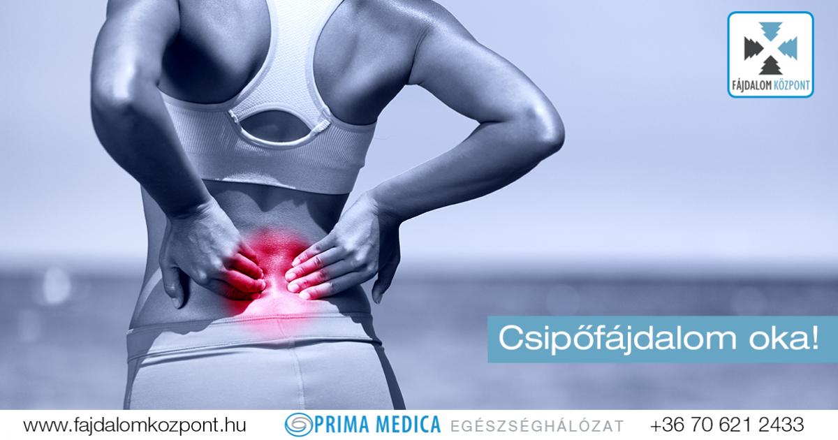 Csípő ütközési szindróma   felsomatraiskola.huán István ortopéd sebész praxisa