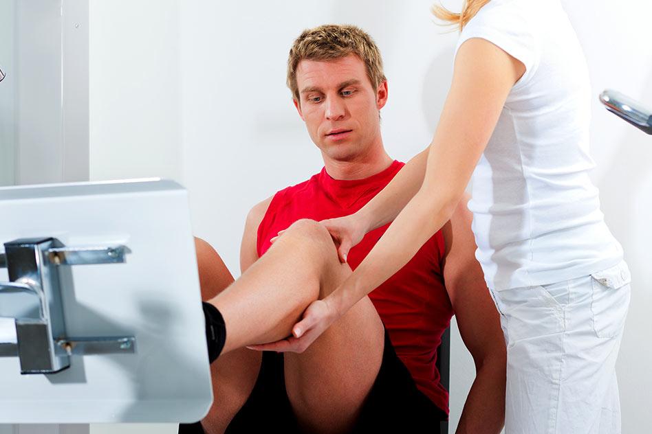 boka ízületi gyulladás kezelésére