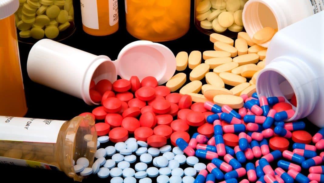 csuklóízületi gyógyszeres kezelés