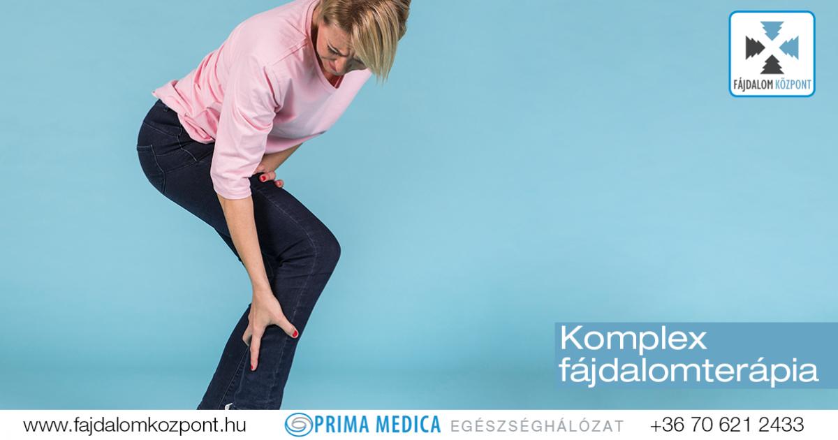 ketorol injekció ízületi fájdalomra artrózis sertések kezelésében