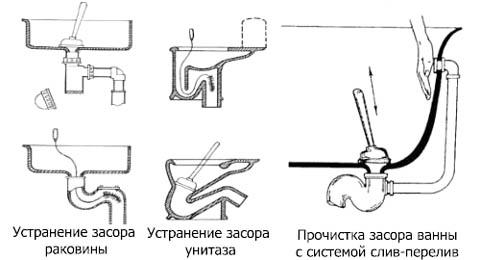 Az ízületi mobilitás alapjai: így érd el az optimális mozgástartományt - Dívány