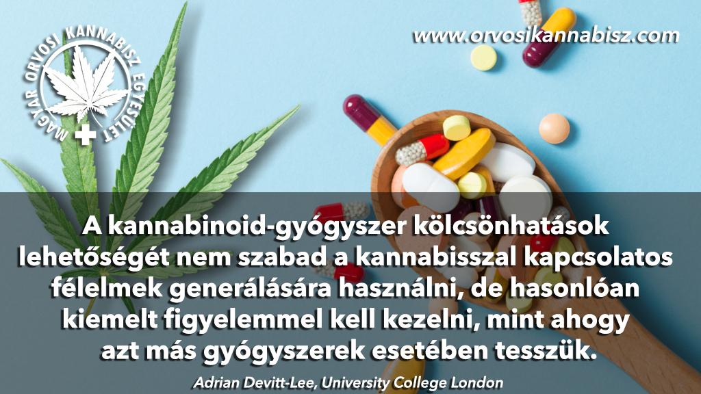 Fejfájás tabletta: a gyógyszerek neve és tulajdonságai - Gyógyszerek -