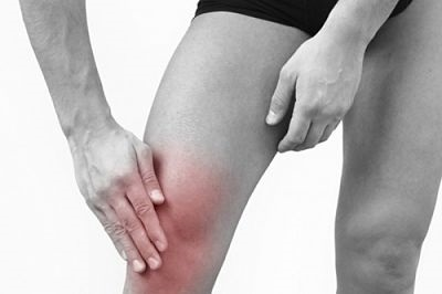 mi a teendő, ha az ízületek fájnak hogyan lehet kezelni a kéz és a láb ízületi gyulladását
