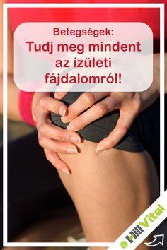 arthrosis bischofite kezelés fájdalom és fájdalom az ujjakon és az ízületekben