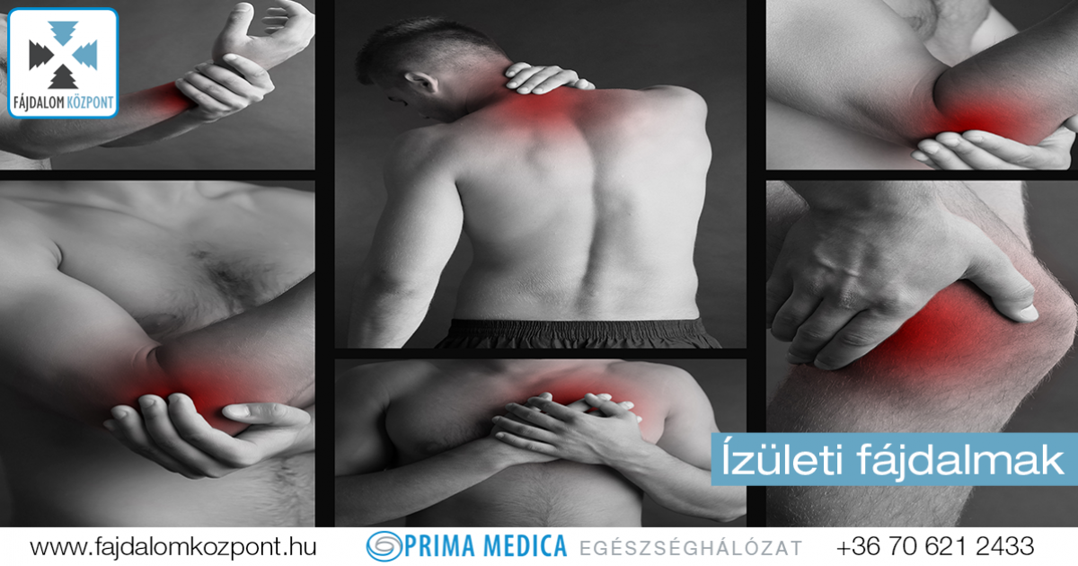 térdfájdalom izomfeszültséggel boka ropogása és fájdalma