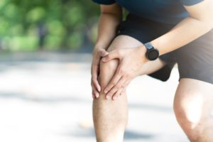 kerékpár- és ízületi betegségek