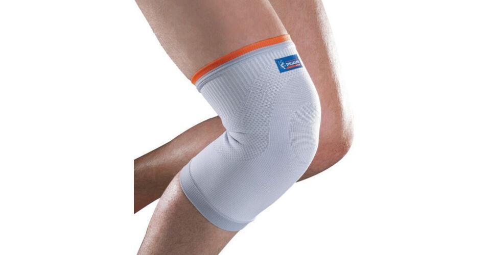 a lábak ízületei folyamatosan fájnak terhelés alatt a könyökízület fáj