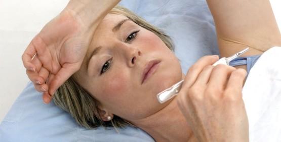 a 3. fokú artrózis gyógyszeres kezelése