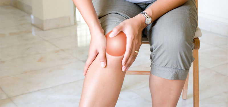 boka fájdalom betegség