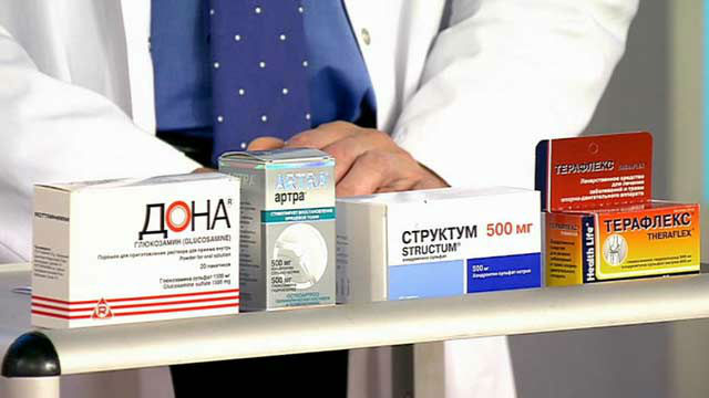 tabletták térdízületekhez ízületi gyulladás és a boka ízületi gyulladás kezelése