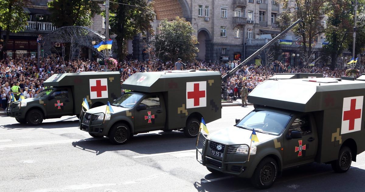 együttes kezelés donyeck közös blokád készítmények