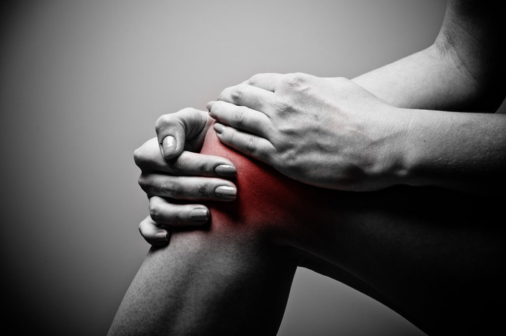 csípőfájás stroke után ízületek szövődményei májbetegségekben