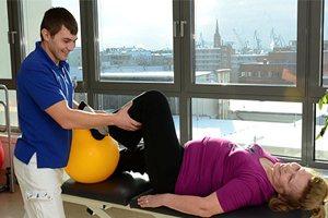 a csípőízület 3 fokos posztraumás artrózisa annál jobb kezelni a csípőízület artrózisát