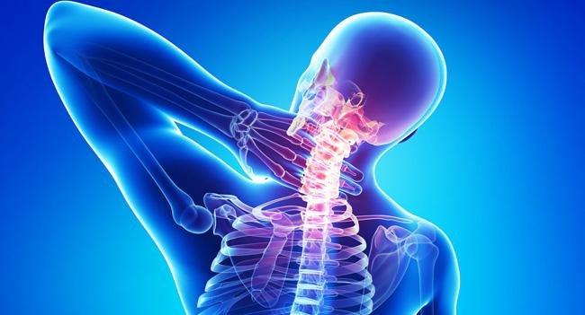 mellkasi gerinc kenőcsének oszteokondrozis kezelése ízületi tisztítás és kezelés
