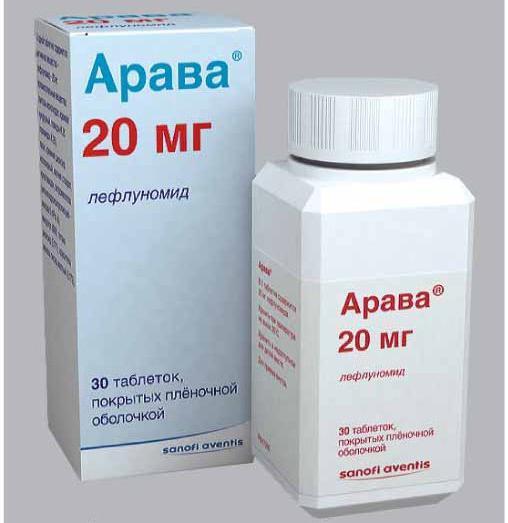 közös gyógyszer dimexiddal vállbursitis kezelés tünetei